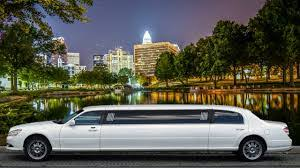 Travel limo